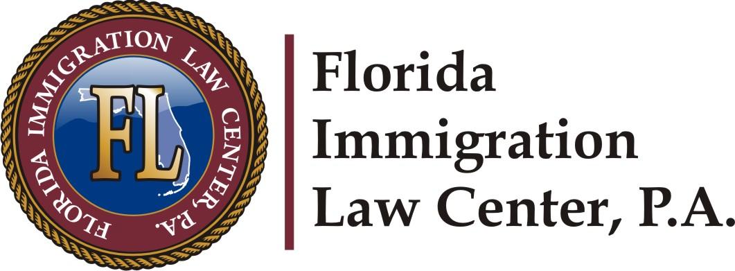 Florida Immigration Law Center, P.A.